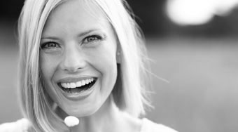 Brighten your Smile with Whitening